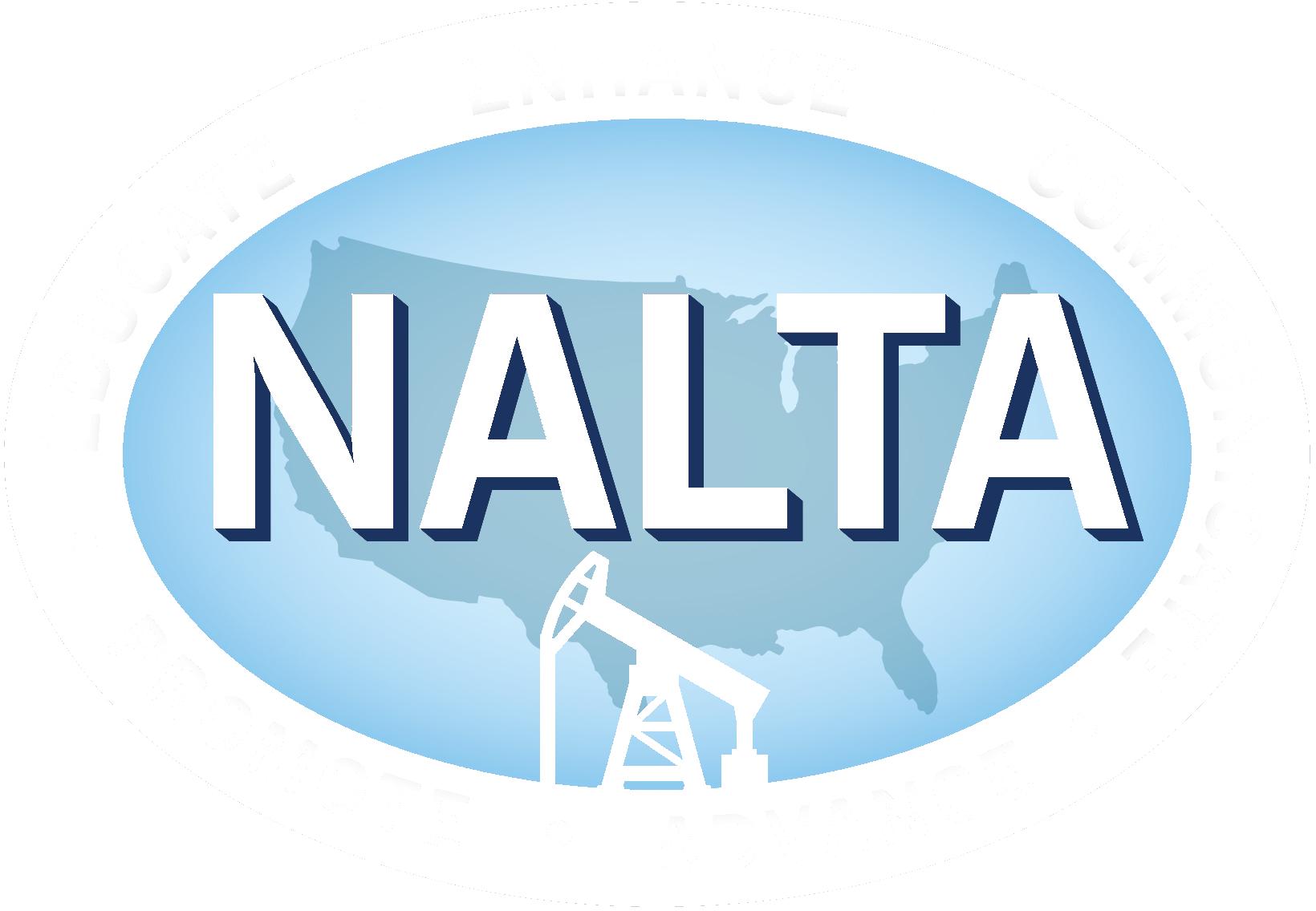 NALTA